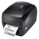 Godex RT700 011-R70E02-000