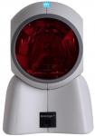 Honeywell (Metrologic) MK-7180 Orbit (Metrologic MS 7180 Orbit) USB (USB-KBW), серый
